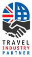 ABTA Industry Travel Partner