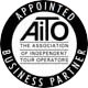 AITO Business Partner