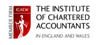 Martin Pooley is a member of the Institute of Chartered Accountants